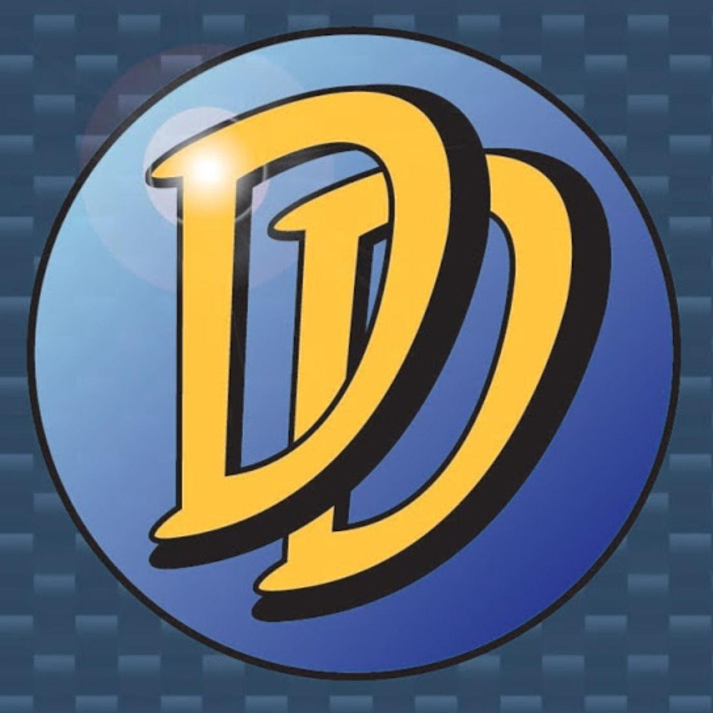 DorkDuo