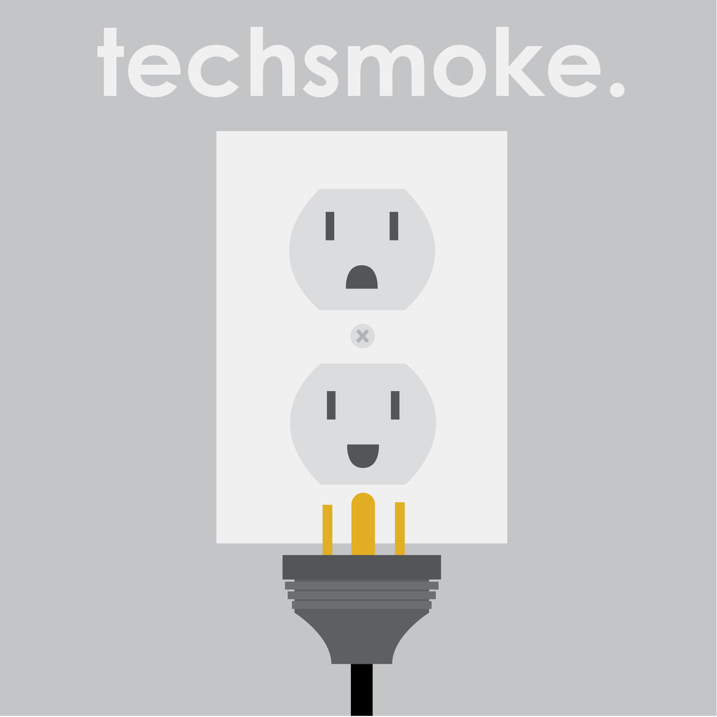 Techsmoke | Love and Technology