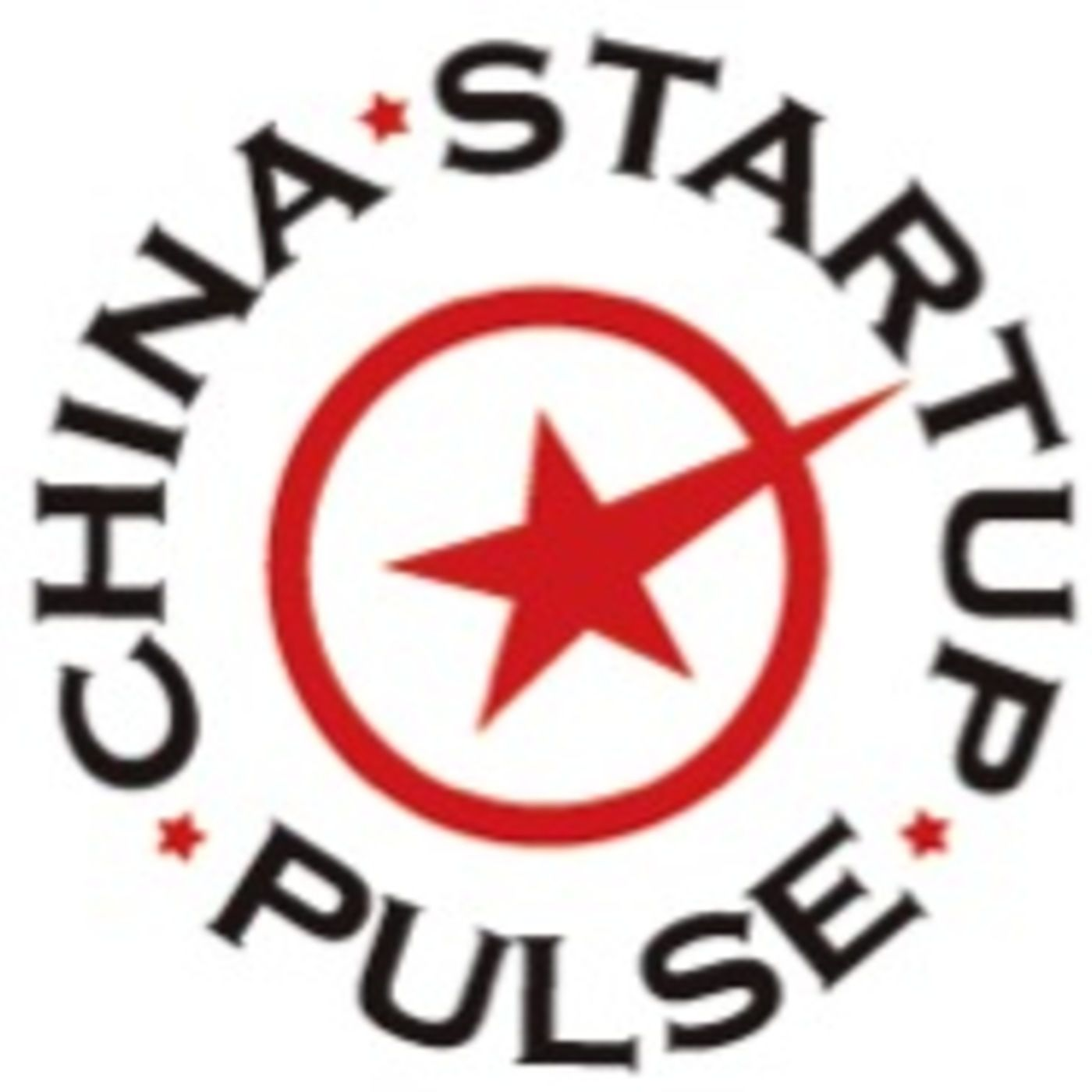 The China Startup Pulse