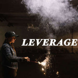 Leverage Podcast